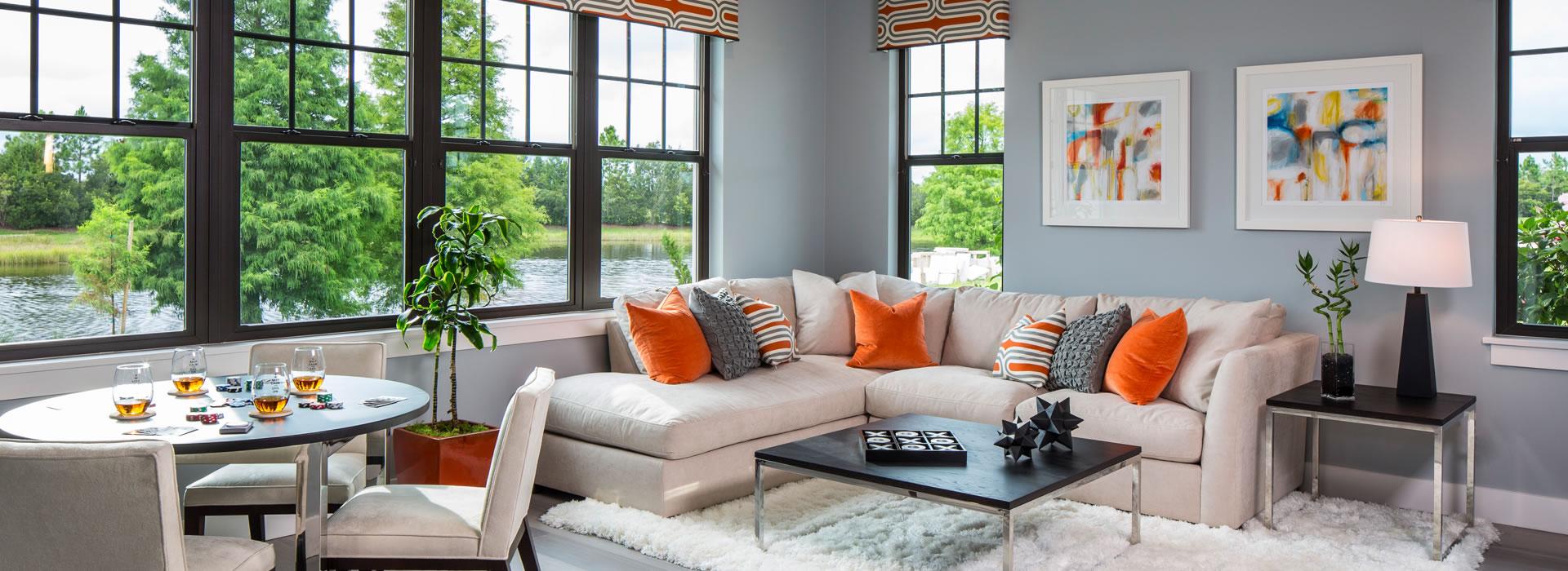 Photos for Living room photos