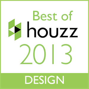 2013 winner best of houzz design