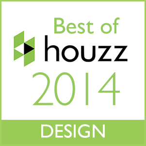 2014 winner best of houzz design
