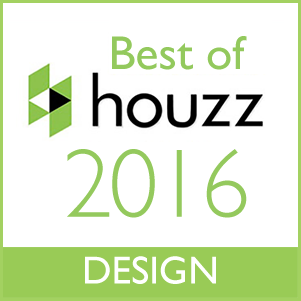 2016 winner best of houzz design