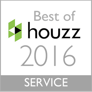 2016 winner best of houzz service