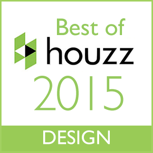 2015 winner best of houzz design