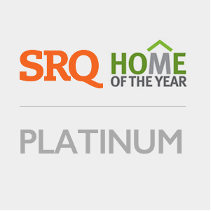 winner srq home of the year platinum best remodel