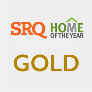 winner srq home of the year gold best remodel