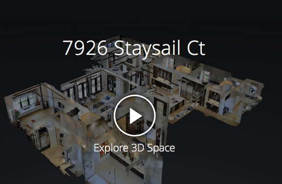 Explore The Resolute 3D Online Tour